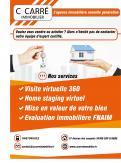 Flyers  n°1151282