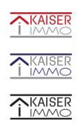 Logo  n°1011379