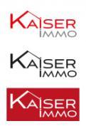 Logo  n°1011380