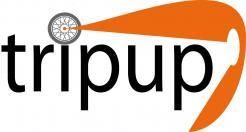 Logo  n°1151471