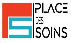 Logo  n°1157004
