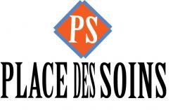 Logo  n°1157017
