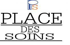 Logo  n°1157023