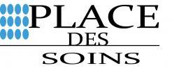 Logo  n°1157026