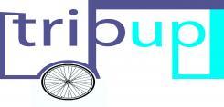 Logo  n°1151910