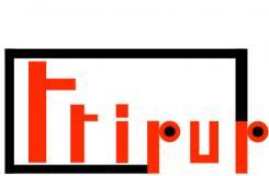 Logo  n°1151419
