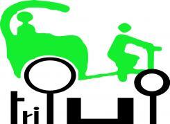 Logo  n°1151927