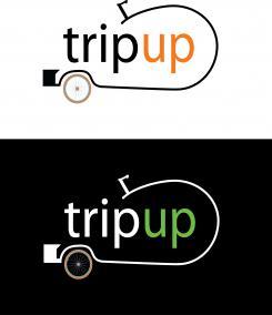 Logo  n°1151529