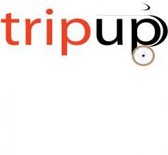 Logo  n°1151130