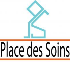 Logo  n°1157251