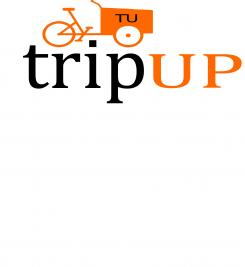 Logo  n°1151440