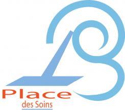 Logo  n°1157263