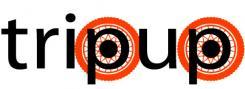 Logo  n°1151149