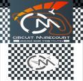 Logo  n°1041835