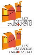 Logo  n°1042464
