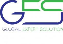 Logo  n°905272