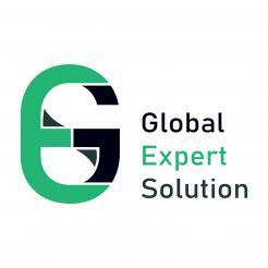 Logo  n°904269