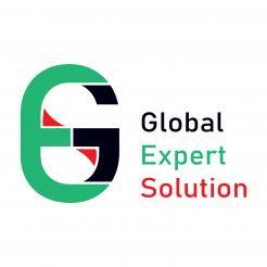 Logo  n°904270