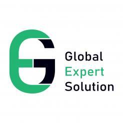 Logo  n°904271