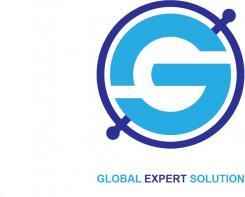 Logo  n°905240