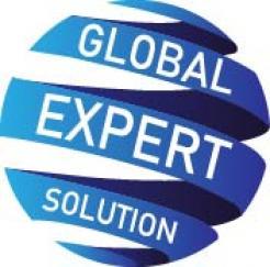 Logo  n°905260
