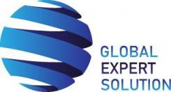 Logo  n°905261