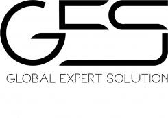 Logo  n°905062