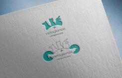 Logo  n°1188229