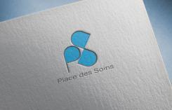 Logo  n°1155337