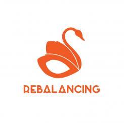 Logo # 456507 voor Ontwerp een intrigerend logo dat geborgenheid en blijheid uitstraalt voor een succesvolle Rebalancingpraktijk. wedstrijd