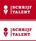 Logo # 135971 voor Logo gezocht voor tekstbureau wedstrijd