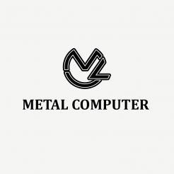 Logo  n°126868