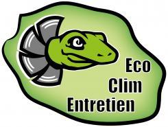 Logo  n°1136373