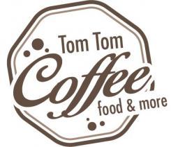 Logo  n°619401