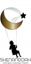Logo  n°993461