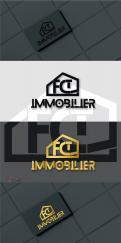 Logo  n°1212592
