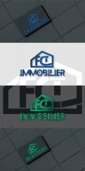 Logo  n°1212596