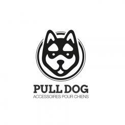 Logo  n°860633