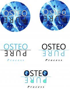 Logo  n°500597