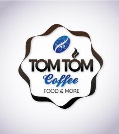 Logo  n°618702