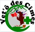Logo design # 1106624 for Logo for a veterinary practice specialized in large animals in the french Alps contest