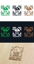 Logo  n°887918