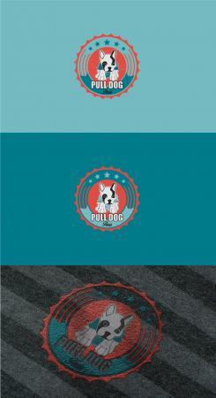 Logo  n°861237