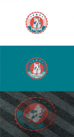 Logo  n°861238