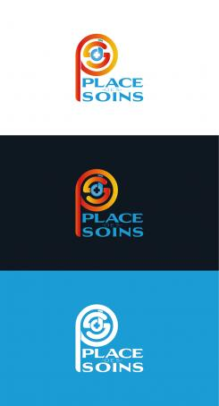 Logo design # 1155879 for care square contest
