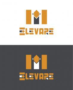Logo  n°922741