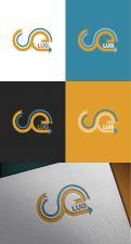 Logo  n°976211