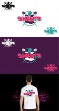 Logo  n°1105122