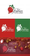 Logo  n°1043629