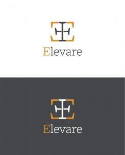 Logo  n°922846